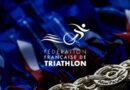 Covid-19 Information Fédérale sur le report du Calendrier des épreuves Nationales 2021