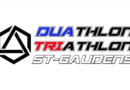 Course à venir : 13 juin 2021 : Duathlon & Triathlon de Saint Gaudens, support des Championnats Régionaux D3