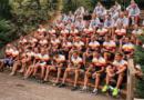 Résultats du week-end : Bearman XTreme ; Duathlon Châteauroux