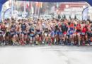 Championnats de France de Duathlon – Noyon 2021